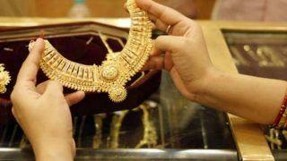 मोदी सरकार का बड़ा फैसला, सोने के गहनों की हॉलमार्किंग अनिवार्य, धोखाधड़ी से बचेंगे ग्राहक