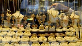 'No Such Initiative Being Considered,' Says Finance Ministry on Gold Amnesty Scheme