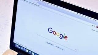 Google Chrome to get option for quieter notifications, fixing annoying notification prompts