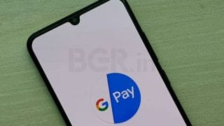 Banker loses Rs 87,000 to fraud while using digital payments app