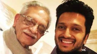 Gulzar Birthday: Bollywood Celebrities Pour in Wishes as he Turns 85 Today