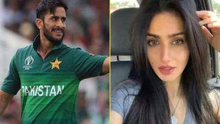 भारतीय लड़की से निकाह करेंगे पाकिस्तानी क्रिकेटर हसन अली, 'दुल्हन क्या पहनेगी' ये भी किया खुलासा