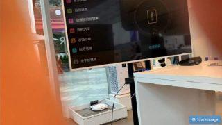 Honor को स्मार्ट TV के लॉन्च से पहले मिली 1 लाख से ज्यादा बुकिंग, फेस से होता है अनलॉक