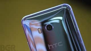 HTC to re-enter Indian market with new product launches this month