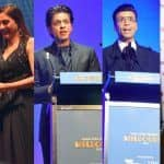 IFFM 2019 Awards: Gully Boy, AndhaDhun Win Big; SRK-Vijay Sethupathi Receive Honours