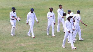 IND VS WI-A Day 2: कुलदीप और इशांत ने विंडीज-ए पर कसा शिकंजा, भारत को 200 रन की बढ़त