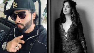 Are Jackky Bhagnani And Bhumi Pednekar Dating Each Other? Check Full Story