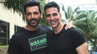 Mission Mangal vs Batla House: Box Office Updates And Performance Report of Akshay Kumar-John Abraham's Film
