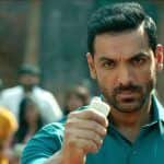 Batla House Box Office Collection Day 6: John Abraham's Movie Struggles Behind Mission Mangal, Mints Rs 57.82 Crore