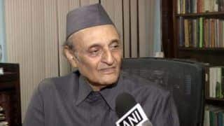 UT Status For Ladakh Welcomed But Dialogue Needed For Kashmir Issue: Son of Maharaja Hari Singh