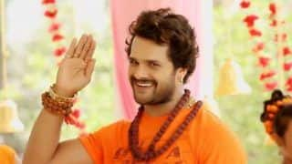 Bigg Boss 13: Popular Bhojpuri Star Khesari Lal Yadav to Enter Controversial House as First Wild Card Contestant?
