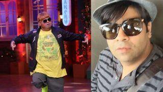 Kiku Sharda AKA Achcha Yadav of The Kapil Sharma Show Accused of Rs 50.70 Lakh Fraud