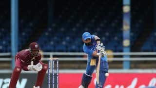 India vs West Indies Highlights, IND vs WI 3rd ODI: Virat Kohli With 114 Guides India to 6-Wicket Win Against West Indies