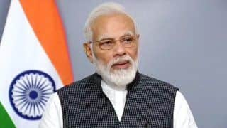Watch: PM Modi Addresses Nation on Revocation of Article 370
