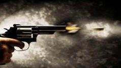 आरपीएफ जवान ने तोबड़तोड़ फायरिंग कर एक ही परिवार के तीन सदस्यों की हत्या की, 2 घायल