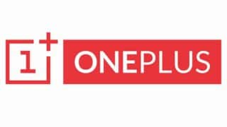 OnePlus Lays Off Employees in Europe to Focus on Key Markets
