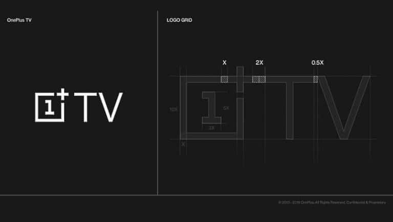 OnePlus TV expected to launch in September: Rumored screen size, OLED option, unique OS and everything else