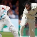 Dream11 Team England vs Australia Ashes 2019- Cricket Prediction Tips, Best Picks For Today's 4th Test Match ENG vs AUS at Emirates Old Trafford, Manchester