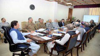 बौखलाए पाकिस्तान ने भारतीय राजदूत को निकाला, भारत के खिलाफ किए ये ऐलान