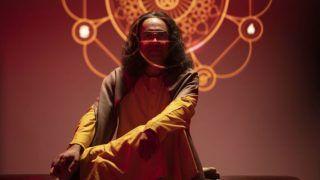 Sacred Games 2: 'Teesra Baap' Guruji Aka Pankaj Tripathi Gets 11 Minutes-Monologue