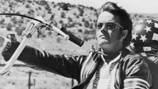 Easy Rider Actor Peter Fonda Dies at 79 Due to Lung Cancer, Celebs Pay Tribute