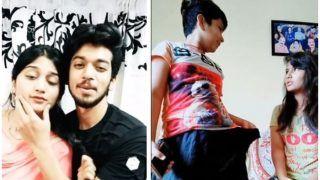 Raksha Bandhan TikTok Videos: A List of Best Rakhi Songs to Make Clips With Your Siblings