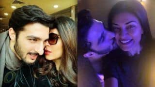 Sushmita Sen And Rohman Shawl to Tie The Knot This December? Read The Details Here