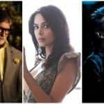 Amitabh Bachchan, Mallika Sherawat, Adnan Sami And Other Bollywood Celebrities Mourn Sushma Swaraj's Death