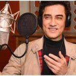 Aamir Khan's 'Mela' Fame Brother Faissal Khan to Debut as Director-Singer in Action-Thriller Factory