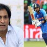 Pakistan Cricket Should Learn From Virat Kohli And Co., Says Ramiz Raja Slams Misbah-ul-Haq's Defensive And Dated Mindset For Head Coach's Role