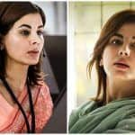 'Mission Mangal' And 'The Girl On The Train' Star Kirti Kulhari Does Not Believe Working With Khans is Only Milestone For Bollywood Actor