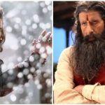 Amitabh Bachchan-Chiranjeevi Starrer Sye Raa Narasimha Reddy's BTS Video is as Thrilling as Its Trailer!