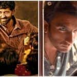 Super 30 to Cross Lifetime Business of Gully Boy? Hrithik Roshan Starrer to Emerge 6th Highest Grosser of 2019