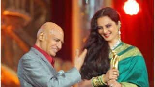 Umrao Jaan Fame Music Composer Khayyam Passes Away at 92, Here Are Some of His Famous Works