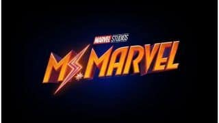 Marvel to Introduce First Muslim Superhero in Ms Marvel, Kamala Khan to First Debut on Disney+