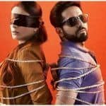 Ayushmann Khurrana's AndhaDhun to Now Taste Success in South Korea, New Poster With Release Date Goes Viral