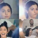 Anushka Sharma's Viral Cuteness Will Give Your Thursday Right Dash of Energy And THIS Video is Proof!