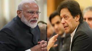 Terrorism, Climate Change, Security Issues Feature in PM Modi And PM Khan's Address at UNGA