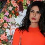 Entertainment News Today, April 4: Priyanka Chopra Reveals Her Father Banned Her From Wearing 'Tight Clothes' When She Was 16