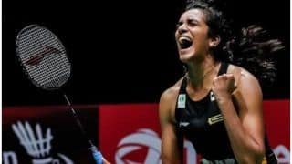 Sindhu's Form Not a Worry; Saina And Srikanth Need to Buck up: Gopichand