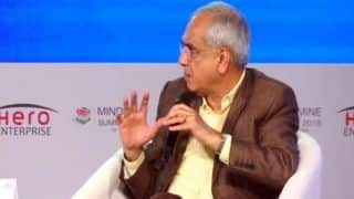 India Inc to Assess, Review CSR Impact: NITI Aayog Chairman