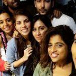 Khatron Ke Khiladi 10: Bhojpuri Hot Actor Rani Chatterjee Joins The Show, Leaves For Shooting in Bulgaria