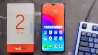 Realme 2 Pro available at its lowest price yet on Flipkart: Check out the new price, features