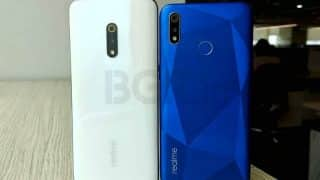 Realme X, Realme 3i to go on flash sale today at 12PM: All you need to know