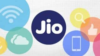 After Facebook, Private Equity Firm Silver Lake Invests Rs 5655.75 Crore in Jio Platforms