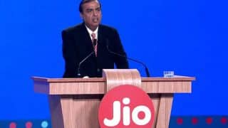 Reliance to Launch Jio Fiber Broadband Service Today: All You Need to Know