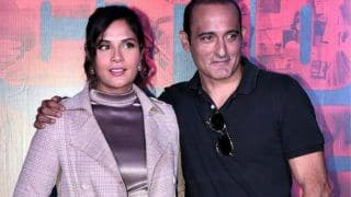 Pune Court Summons Akshaye Khanna And Producers For Section 375 Movie