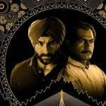 Sacred Games 2: Akali Dal MLA Targets Anurag Kashyap Over 'Disrespecting Sikh Sentiments' And Promoting 'Anti-India' Ideology