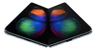 Samsung Galaxy Fold may launch on September 6 at IFA 2019: All you need to know
