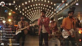 Sanam Band's Latest Track 'Apni Yaari' Breaks The Internet Ahead of Friendship Day, Viral Video Will Set You Grooving With Your Gang
